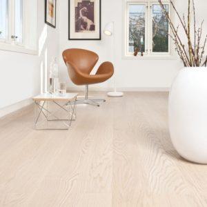 Parquet Tadition Expert Wood