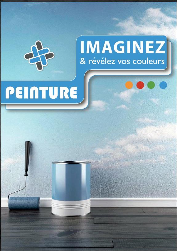 1Guide_habitation_Peinture_Espace_Revêtements_-_2014-12-22_12.06.38