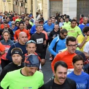 plus-de-1-500-participants-ont-pris-le-depart-ce-dimanche-29_1687712_667x333