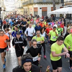 plus-de-1-500-participants-ont-pris-le-depart-ce-dimanche-29_1687713_667x333