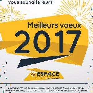 201612_carte-voeux-2017_v02-01