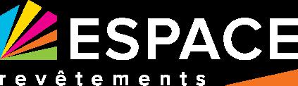 logo-espace-revetement-blanc