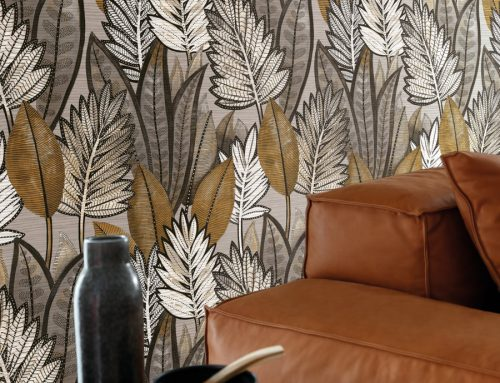 Casamance : collection Automne/Hiver 2020