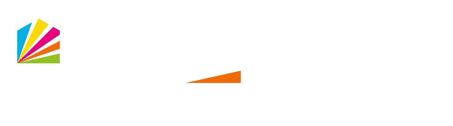 Coste Peintures – Espace revetement Logo