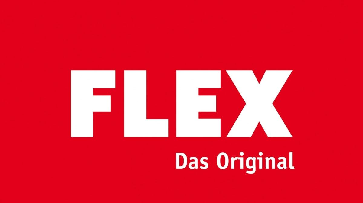 Matériel et outillage électroportatif  Flex